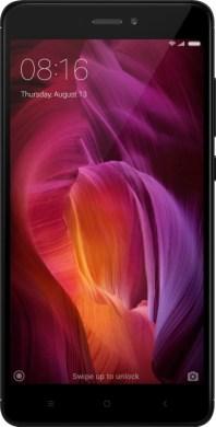 best 5.5 inch smartphone under 10000