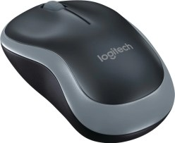 Wireless Mouse Under 1000