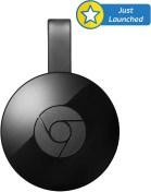 Google chromecast 2 flipkart