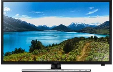 led tv under 12000
