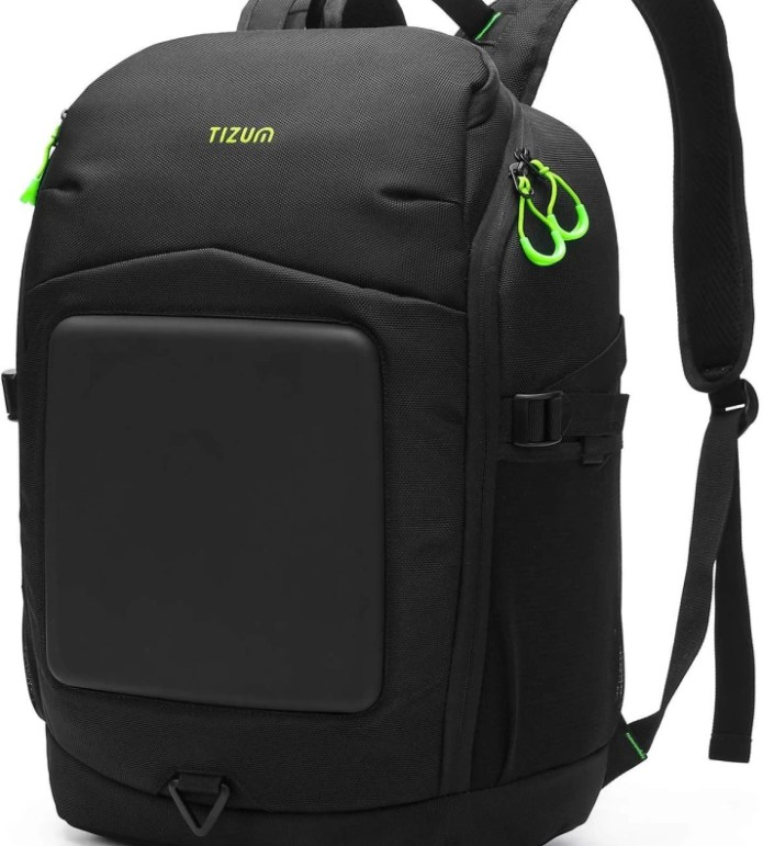 a73070bfe806 Best Laptop backpack bags under 2000 Rs | Top Laptop Bags 2019