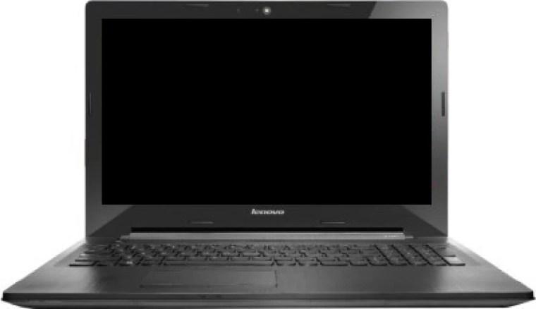 Lenovo G50-80 (Notebook) (Core i5 (5th Gen))/ 4GB/ 1TB HDD/ Free DOS) (80E502FEIN)(15.6 inch, Black)