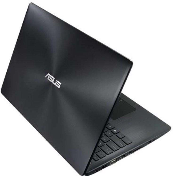 Asus A555LA Core i3 5th Gen - (4 GB/1 TB HDD/Windows 10 Home) A555LA-XX2064T Laptop(15.6 inch, Black)