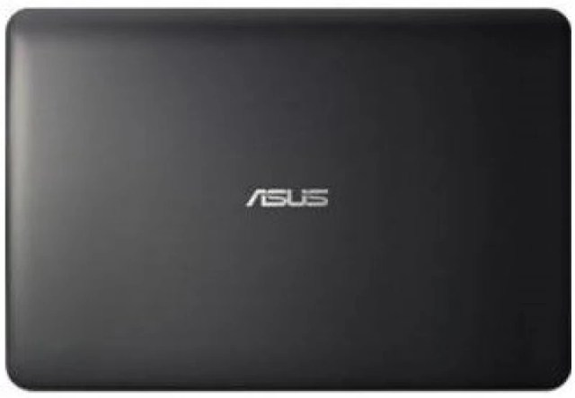 Asus R558UF Core i5 6th Gen - (8 GB/1 TB HDD/Windows 10 Home/2 GB Graphics) R558U Laptop(15.6 inch, Glossy Dark Brown)