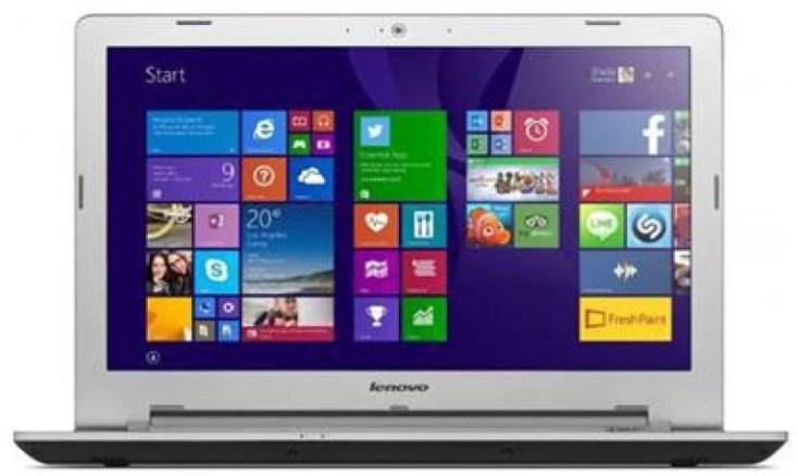 Lenovo Z51-I5 Core i5 5th Gen - (8 GB/1 TB HDD/Windows 10 Home/4 GB Graphics) Z51-I5 Laptop(15.6 inch, Black)