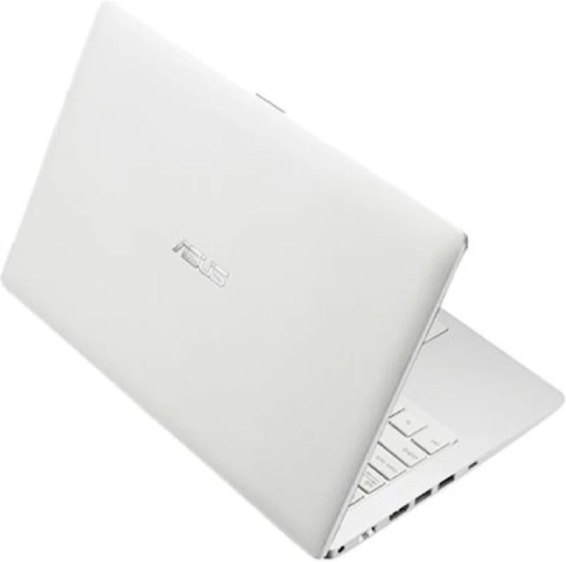 Asus X200CA-KX072D Netbook (CDC/ 2GB/ 500GB/ DOS)(11.49 inch, White)