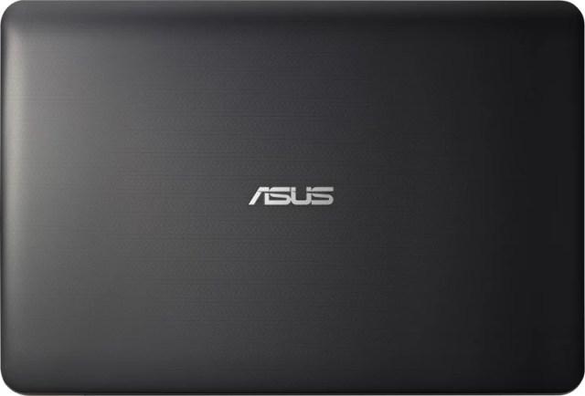 Asus A555LA Core i3 5th Gen - (4 GB/1 TB HDD/DOS) A555LA-XX2384D Laptop(15.6 inch, Glossy Dark Brown, 2.3 kg)