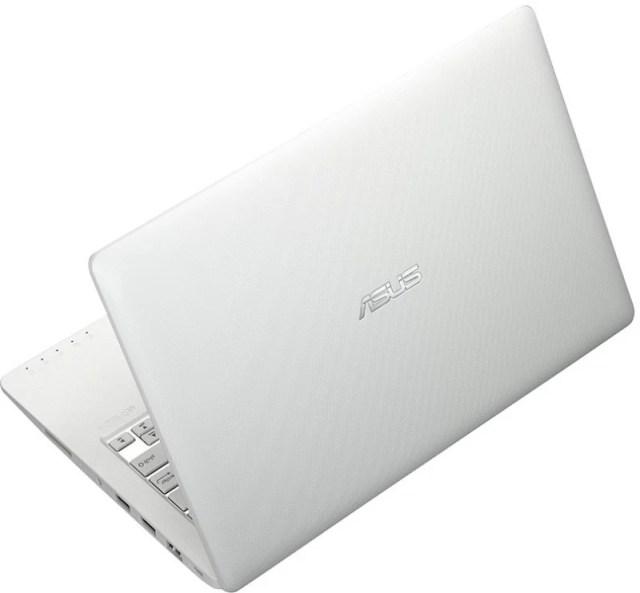 Asus X Celeron Quad Core 4th Gen - (2 GB/500 GB HDD/DOS) KX140D Laptop(11.49 inch, White, 1.3 kg)