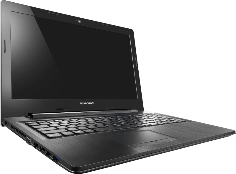 Lenovo Core i3 4th Gen - (4 GB/500 GB HDD/Windows 8.1) G 50-70 Laptop(15.6 inch, Silver, 2.5 kg)