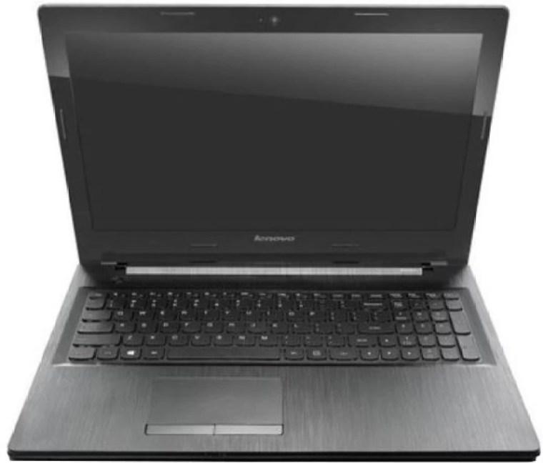 Lenovo Pentium Quad Core 4th Gen - (4 GB/500 GB HDD/Windows 8.1) G50-30 Laptop(15.6 inch, 2.1 kg)