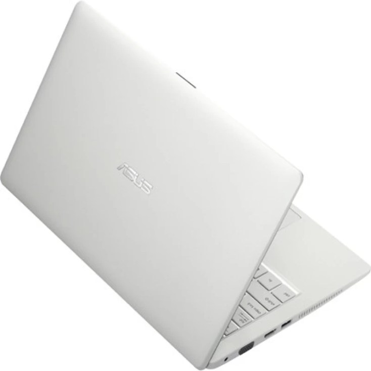 Asus F Series Core i3 4th Gen - (4 GB/500 GB HDD/DOS) X200LA Laptop(11.6 inch, White, 1.24 kg)