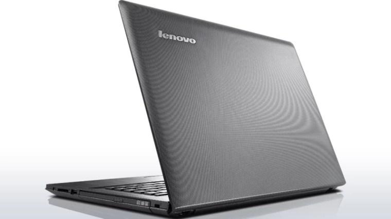 Lenovo APU Quad Core A8 6th Gen - (8 GB/1 TB HDD/DOS/2 GB Graphics) G40-45 Laptop(14 inch, Black, 2.5 kg)