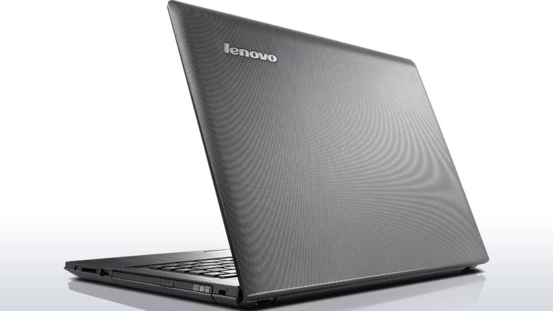 Lenovo APU Quad Core A8 6th Gen - (8 GB/1 TB HDD/DOS/2 GB Graphics) G40-45 Laptop(14 inch, Black, 2.5 kg)
