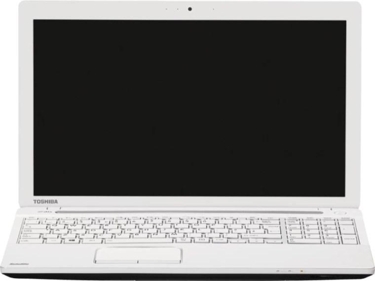 Toshiba Satellite C50-A I0116 Laptop (3rd Gen Ci3/ 4GB/ 500GB/ Win8.1)(15.6 inch, Luxury White Pearl, 2.3 kg)