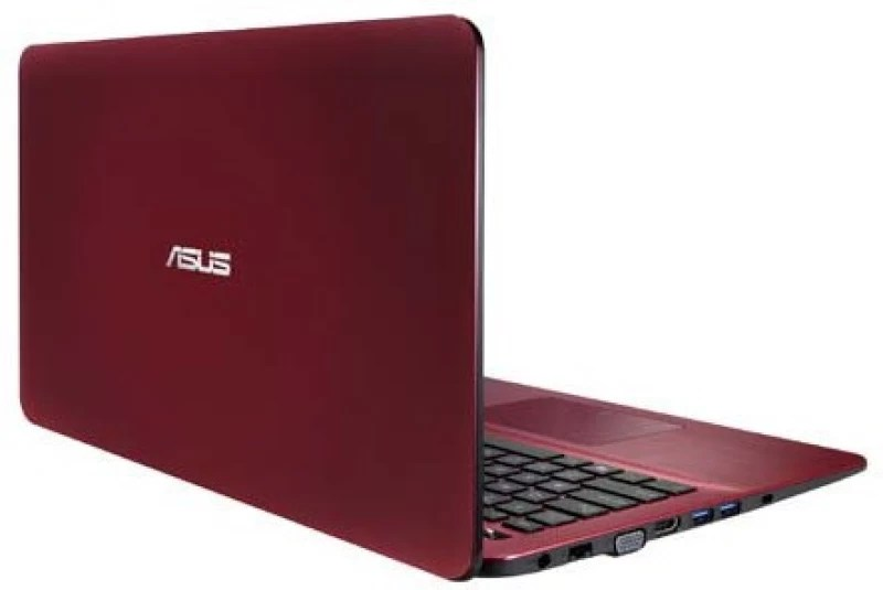 Asus A555LF Core i3 4th Gen - (4 GB/1 TB HDD/DOS/2 GB Graphics) A555LF-XX232D A555L Laptop(15.6 inch, Red, 2.3 kg)