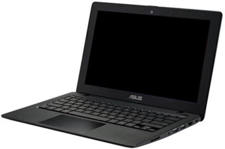 Asus X200MA Celeron Dual Core 4th Gen - (2 GB/500 GB HDD/DOS) X200MA-KX238D Laptop(11.49 inch, Black, 1.2 kg)