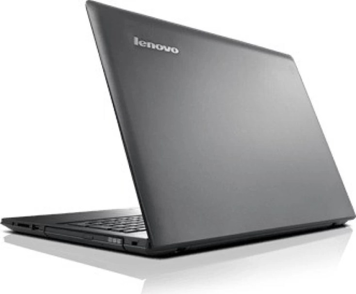 Lenovo B40-80 Core i3 5th Gen - (4 GB/500 GB HDD/DOS) B4080 Laptop(14 inch, Black)
