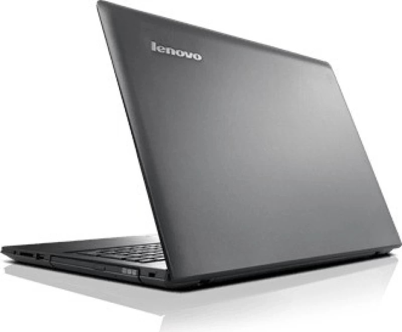 Lenovo B40-80 Core i3 5th Gen - (4 GB/500 GB HDD/DOS) B4080 Laptop(14 inch, Black)