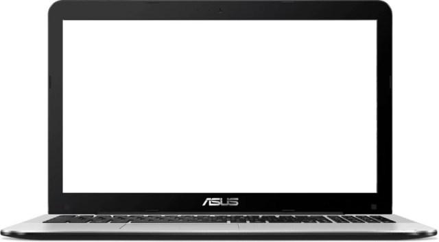 Asus A555L Core i3 5th Gen - (4 GB/1 TB HDD/Windows 10 Home/2 GB Graphics) A555LF-XX262TA555L Laptop(15.6 inch, Dark Brown)