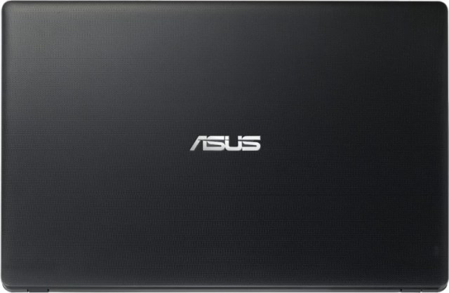 Asus X551CA-SX014H Laptop (3rd Gen Ci3/ 4GB/ 500GB/ Win8)(15.6 inch, Black, 2.15 kg)