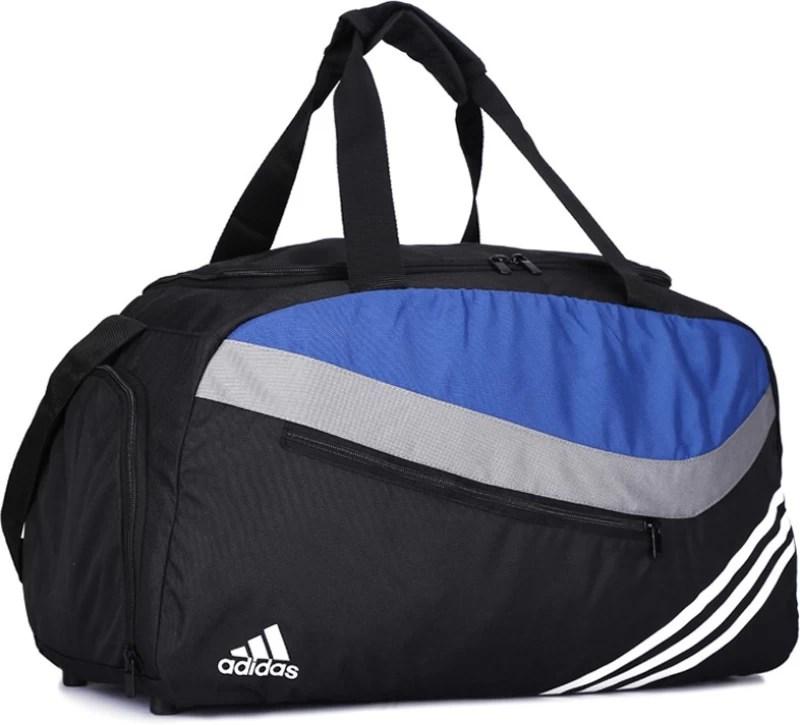 Image result for ShopClues Offer : Get upto 80% off on Backpacks