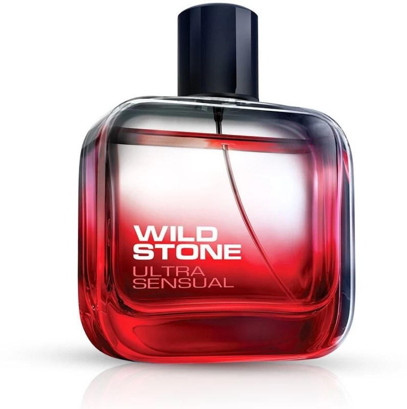 Wild Stone Ultra Sensual Perfume - 50 ml(For Men)