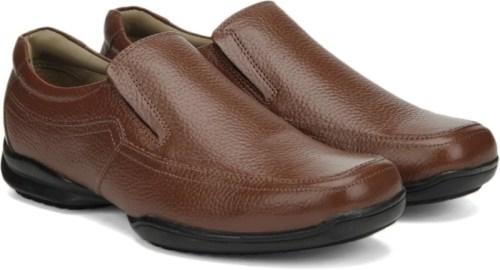 854949 8 hush puppies tan light brown original imaeqkgqmrzkq8nm - Hush Puppies NEW BOUNCE SLIP O slip on shoes(Brown)