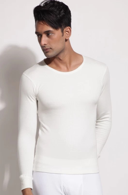 Rupa Men-M1021 Men's Top
