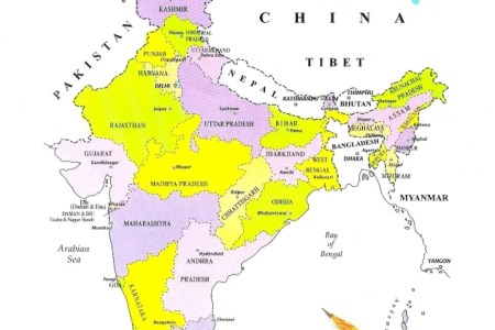 Blank india map hd blanket path decorations pictures full path blank world map pdf edi maps full hd maps blank world political map pdf images of geography world map blank world political map pdf images of geography gumiabroncs Image collections