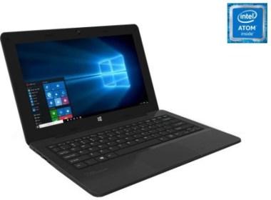 Top 9 Best Laptops under 15000 in India - BestProMarket
