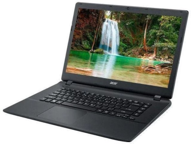 Its Amazing! Buy best laptops below Rs. 25,000 in India today!