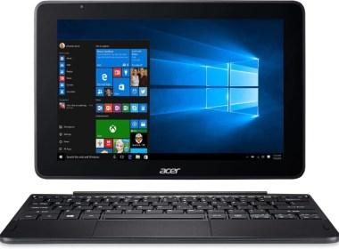 laptop under 15000 to 20000