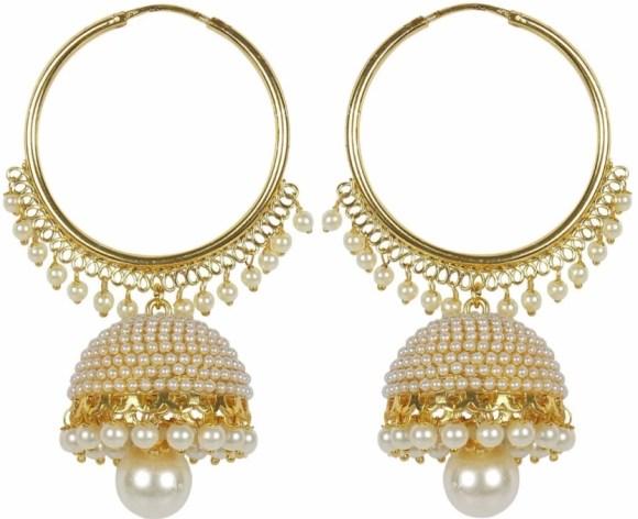 Earrings jewellery,