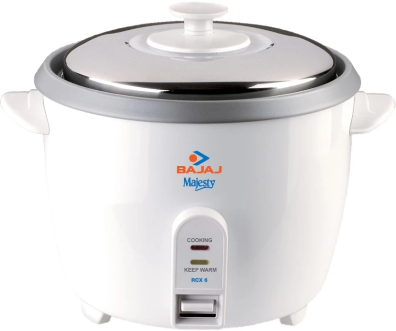 Electric Cookers General