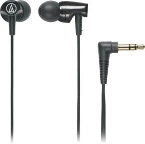 best earphones under 1000 with mic