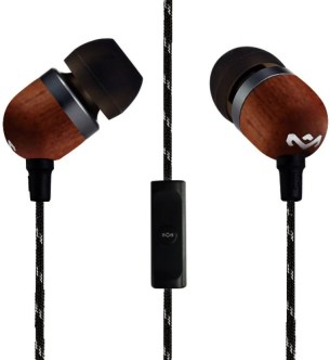 Earphone under 1500