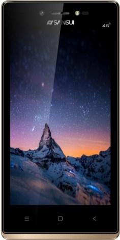 best phones under 4000