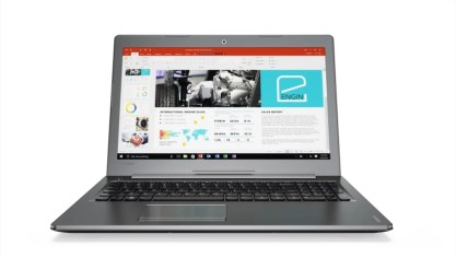 laptop under 60000 with i5 processor
