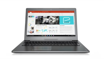 best laptop under 60000 in india