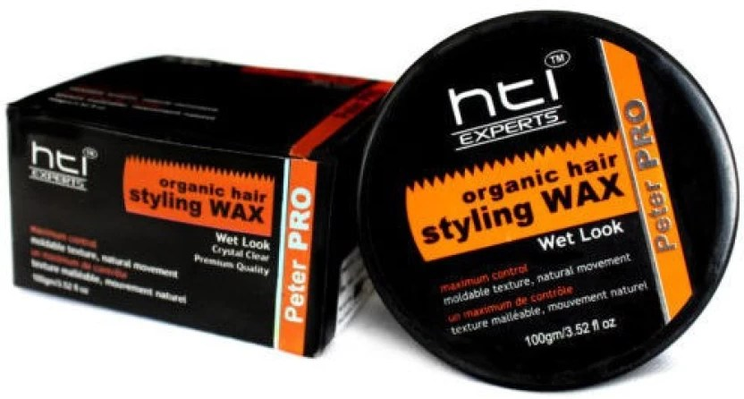 Hair Style Wax In India Image Of Hair Style