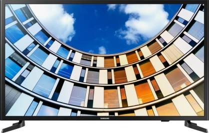 32 inch full hd led tv under 25000