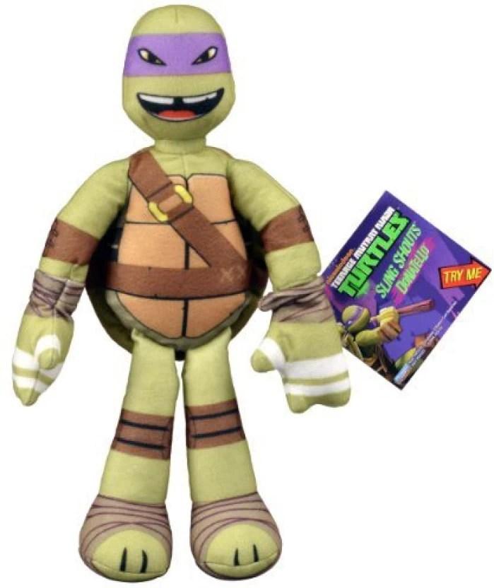 sonstige teenage mutant ninja turtle