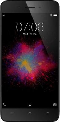 best phone under 10000