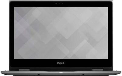 best dell laptop under 30000