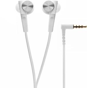 earphones under 2500