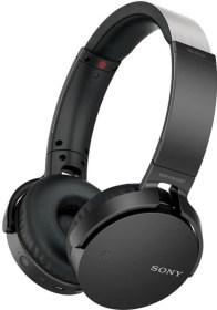 Sony wireless Headphones under Rs.5000