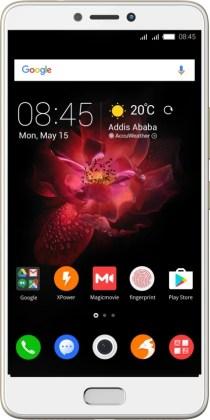 best mobile under 9000 price