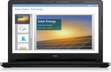 dell laptop under 20000 rs
