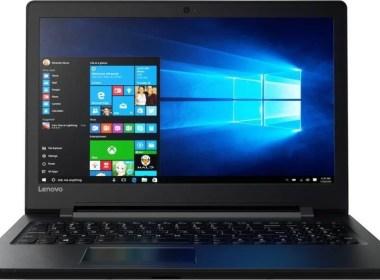 acer laptops under 20000