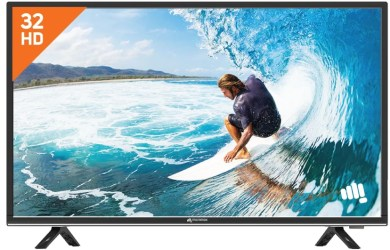 best 32 inch led tv under 15000